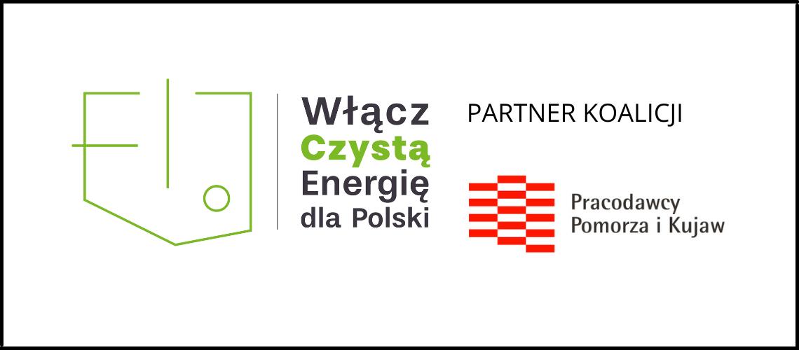 """Koalicja """"Włącz Czystą Energię dla Polski"""""""